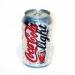 coca-light.jpg