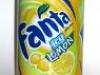 fanta-lemon.jpg