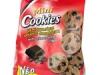 minicookies_sokolata.jpg